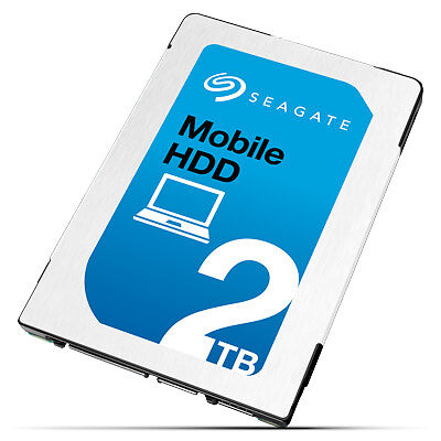 St2000Lm007 Hard Disk Hdd 2,5 2Tb Seagate St2000Lm007