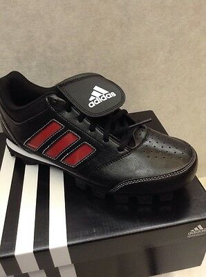 0997168b1ac NEW! ADIDAS YOUTH Baseball Cleats Shoes - ChangeUp MD 2 K - Black ...