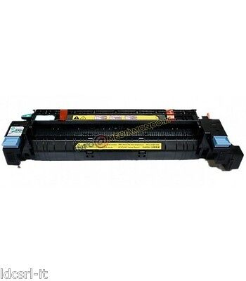Fusing Assembly 220V Originale HP CE710-69010 CP5220 CP5225