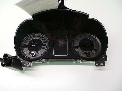 Mitsubishi Pajero Instrument Cluster Instrument Cluster, Diesel, Auto T/m Type,