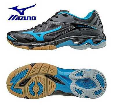 Volleyball Shoes Volleyball Schuhe MIZUNO WAVE LIGHTNING Z2