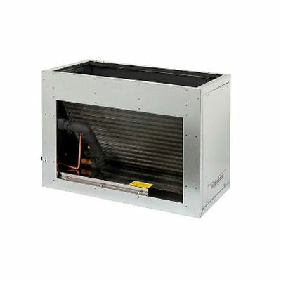 Unico 3-3.5 Ton Heating With Hot Water Coil Module