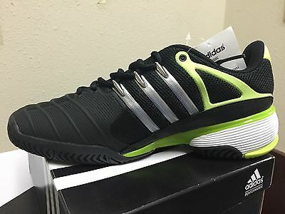 Adidas Men's Barricade V Classic Style #M22454