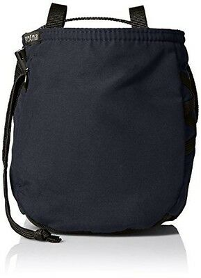 prAna Zipper Chalk Bag, One Size, Indigo