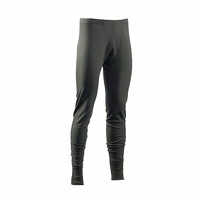 Deerhunter Nordkap Comfort Mens Thermal Long Johns