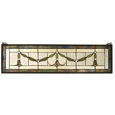Meyda Lighting Stained Glass - 98102
