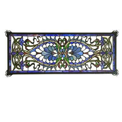 Meyda Lighting Stained Glass - 78104