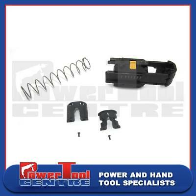 Dewalt Service Pack Kit for DCF620 DCF6201 Cordless Screwgun Screwdriver Repair