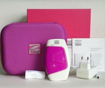 NEW Skin 150,000 Pulses IPL Permanent Body Hair Remover with 150K Shots Removal