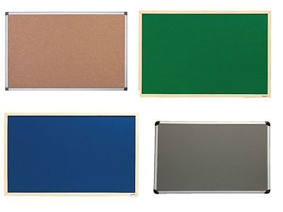 Notice Board Planner,Message Board,Presentation Office Varied Colour & Size