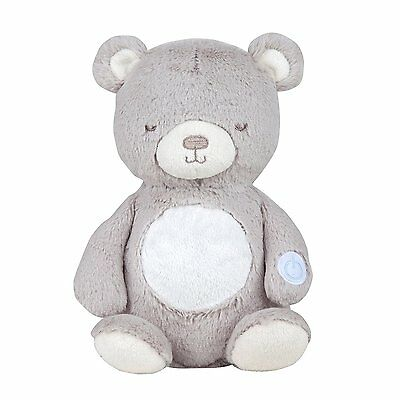 Carters Plush Nightlight Soother