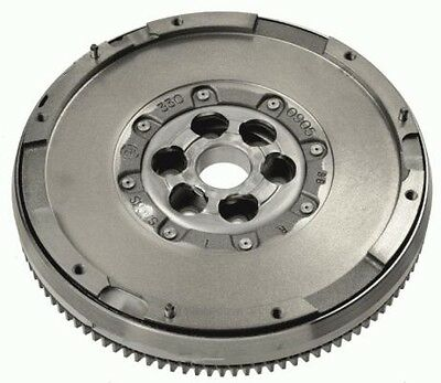 SACHS Flywheel Dual-mass flywheel