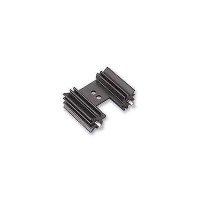 GA64893 647-10-ABPE Wakefield Solutions Heat Sink, To-220, 3.8°C/W
