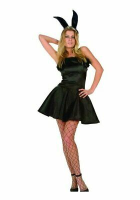 RG Costumes 81474 Party Bunny