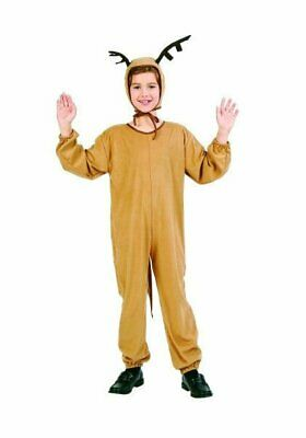 RG Costumes 90188 Childs Reindeer Costume