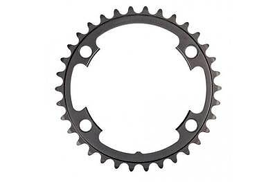 Shimano Ultegra 6800 6850 Chainring 110 BCD 4 bolt 11 Speed