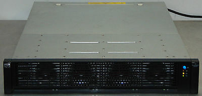 HP HSV300 AG637B StorageWorks Controller Quantity Available!