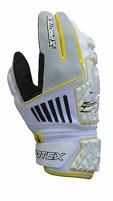 Xprotex 15 RAYKR Batting Gloves (Pair)