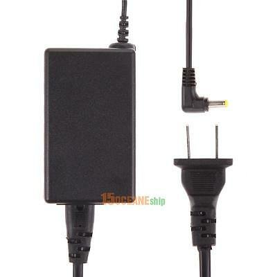 Home Wall Charger AC Adapter Power Supply Cord for Sony PSP1000 2000 3000 US