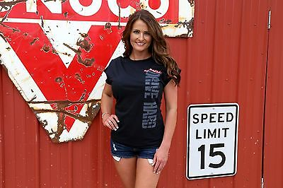 Smoky Mountain Traders Muscle Car Classic Car T Shirts 1999