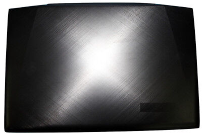 Display Deckel LCD Cover für Lenovo IdeaPad Y50-70  Back Cover Non-touch