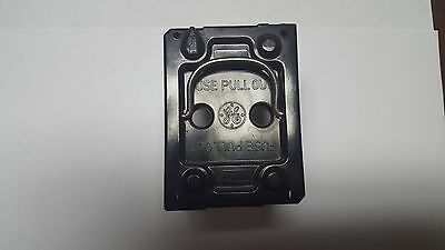 wadsworth 30 amp fuse holder pull out • 35 00 picclick ge 30 amp fuse holder pull out 455c116