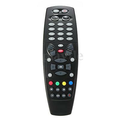 New Replacement Remote Control For Dreambox DM800 DM800HD DM800SE 500HD