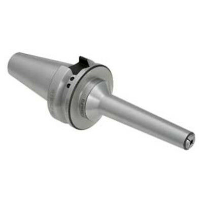 Techniks BT40 SBL6 SlimFIT Collet Chuck x 150mm Length