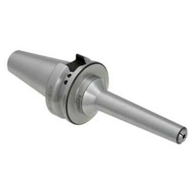 Techniks BT40 SBL6 SlimFIT Collet Chuck x 200mm Length