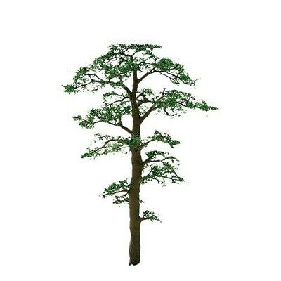 """JTT Scenery Products Professional Series: Scots Pine, 1.5"""""""