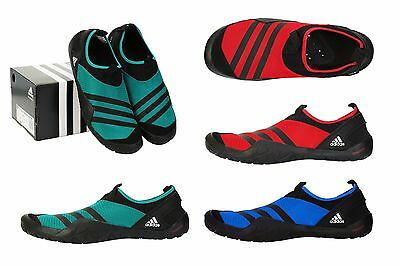Adidas Climacool Jawpaw Slip-on Aqua Water Shoes Boots Sandals AF6086