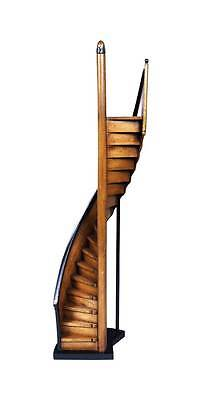 St. Peters Lighthouse Steps Model [ID 43035]