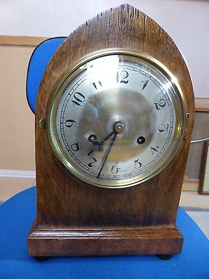 Antique Clocks Antiques 14 384 Items Picclick Uk