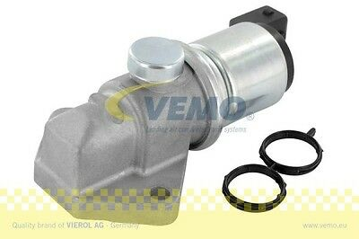 VEMO Idle Control Valve, air supply Ford