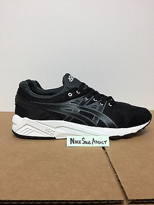 MEN'S ASICS – GEL KAYANO TRAINER EVO (H5Y3Q 9090) – 40% OFF