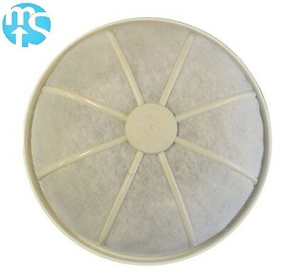 Nuaire Flatmaster Replacement Filter