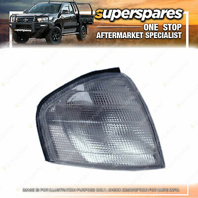 Right Corner Light for Mercedes Benz C Class W202 02/1994-08/2000