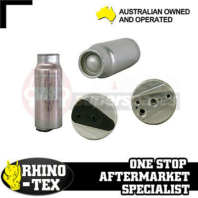 Receiver Drier To Suit Toyota Landcruiser Fj80?1990-1998 Nt Rd
