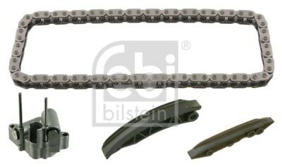 FEBI BILSTEIN Timing Chain Kit BMW