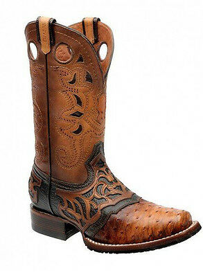 634e41f0e36 RODEO PYTHON WESTERN boots made by Cuadra boots - $312.55 | PicClick
