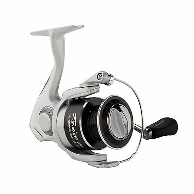 Pflueger Trion Spinning Reel TRI25X