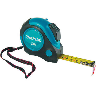 Makita P-72986 Measuring Tape