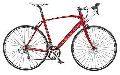 Claud Butler Torino SR2 Gents 700C 16 Speed STI Alloy Road Racing Bike 4 Sizes