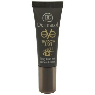 Dermacol Shadow Base 7,5 ml