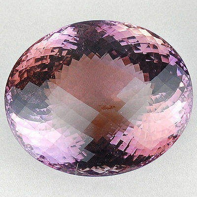 VVS 252 Cts Certified Natural Huge Ametrine 5A Premium Quality High End Gemstone