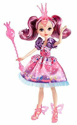 Barbie and the Secret Door Malucia Princess Doll