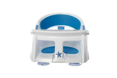 Dreambaby Premium Deluxe New Bath Seat With Foam Padding