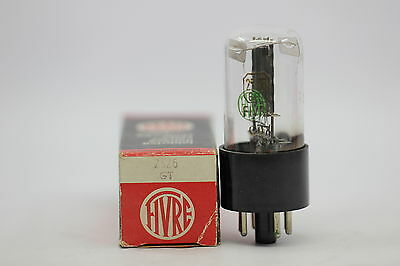 25Z6Gt Tube. Mixed Brand Tube. Nos/nib. Rc51