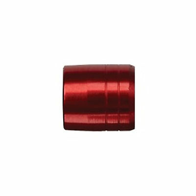 Carbon Express 50190 Maxima Hunter 450 Nock Collar Red Pack of 12