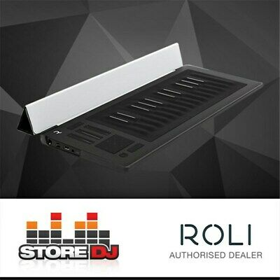 Roli Flip Case for Seaboard Rise 25 Keyboard Controller